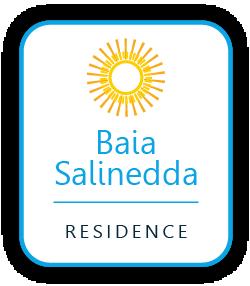 Residence Baia Salinedda logo