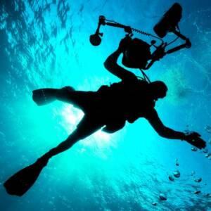 diving sardegna Capo Coda Cavallo